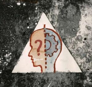 Logo(test)-3